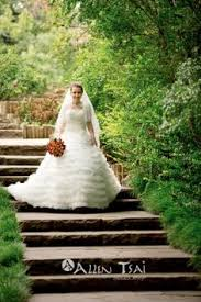 Ft Worth Botanical Gardens Weddings by Fort Worth Botanical Gardens Winter Photography Eap 4000 2 Fb