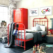armoire metallique chambre ado armoire metallique pour chambre open inform info