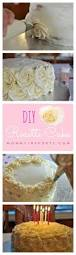 25 easy birthday cake recipes ideas easy cake