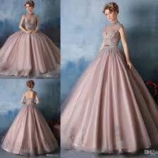 quinceanera dresses buy cheap quinceanera dresses and
