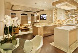 18 kitchen interiors designs what is corian countertops