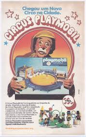G Stige U K Hen Playmobil U2026 Staying Traditional Since 1974 The Vintage Toy Advertiser