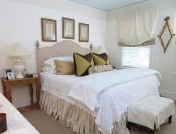 schlafzimmer in weiãÿ landhausstil schlafzimmer in weiß 50 gestaltungsideen