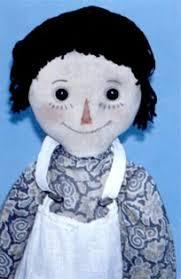 history raggedy ann raggedy ann raggedy andy dolls