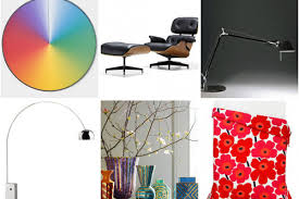 furniture sales black friday black friday 2015 deals sales on furniture decor and more curbed