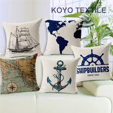get cheap cheap nautical decorations aliexpress