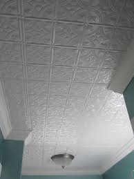 different ways cover popcorn ceilings popcorn ceiling