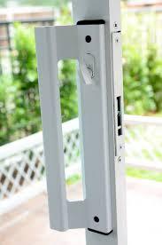Replacing Patio Door Patio Door Repair Replacement Rollers Tracks Carefree Az