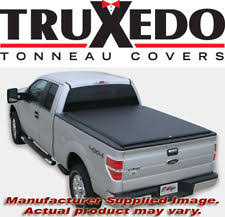 ford edge truck bed accessories ebay