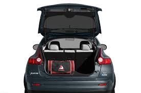 nissan juke what car 2011 nissan juke 1 6 review u2013 driven to write