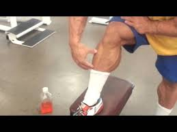 Simple Calf - 6 simple for crafting bigger calves fitness
