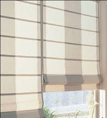 Cloth Vertical Blinds Material Venetian Blinds Ing Guide For Vertical Blinds Ing And