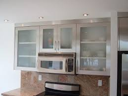 Painting Kitchen Cabinet Doors Only Craftsman Style Kitchen Cabinet Doors Painting Kitchen Cabinet