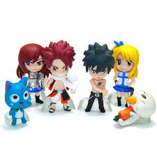 60 best fairy tail anime images on pinterest fairy tail anime