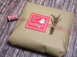 hochzeitsgeschenk beste freundin selbstgemachte geschenke und dekoideen mit herz gifts of