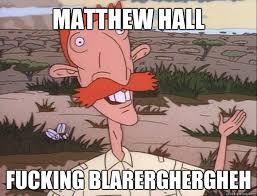 Nigel Thornberry Meme - advice nigel thornberry memes quickmeme