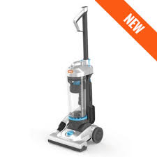 Vax Vaccum Cleaner Vax U85 Dp Pe New Dynamo Power Pet Bagless Upright Vacuum Cleaner