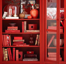 understand the feng shui use of color
