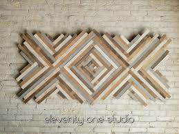 Barn Wood Wall Ideas by 58 Best Herringbone Images On Pinterest Wood Pallet Wood And
