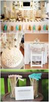 when to throw baby shower best inspiration from kennebecjetboat