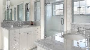 Bathroom Renovations Remodeling Contractors In Livonia Mi