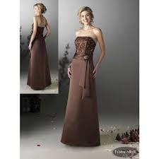 fotos vestidos de madrinas novia vestidos para madrinas femme mode hispabodas