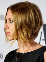 haircuts for shorter in back longer in front short hairstyle longer in the back and up long front hairstyles