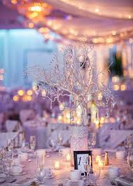 centerpiece fabulousness for your summer wedding event