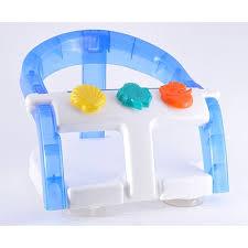 Bathtub Seats For Babies Best 25 Baby Bath Seat Ideas On Pinterest Bath Seats Seat