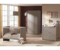 soldes chambre bebe complete chambres complètes pour bébé chambres pour garçons et filles