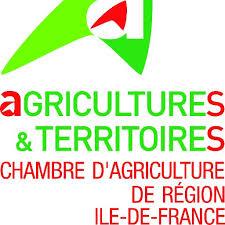 chambre d agriculture 11 ch d agriculture de région idf caidf