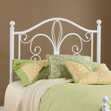 bedroom fantastic bed frame for bedroom decoration with best