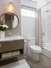 Bathroom Seen Photos by Best 25 Property Brothers Ideas On Pinterest Property Brothers
