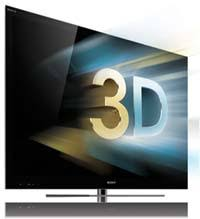 amazon black friday 55 inch or larger internet tv amazon com sony bravia kdl55nx810 55 inch 1080p 240 hz 3d ready