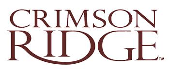 crimson ridge subdivision