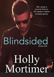 Blind Date Online Free Blindsided By Holly Mortimer Online Free At Epub