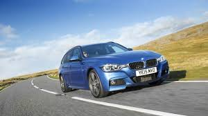 bmw 3 series touring review bmw 3 series touring estate review carbuyer