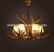Metal Antler Chandelier Antler Chandelier Antler Chandelier Suppliers And Manufacturers