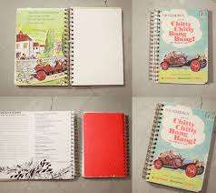Upcycle Old Books - 35 best recycled children u0027s books images on pinterest book