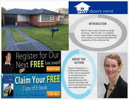 rent to buy house rent to buy property http www owndontrent