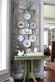 Antique Style Home Decor Simple Vintage Style Home Decor Ideas Home Design Wonderfull