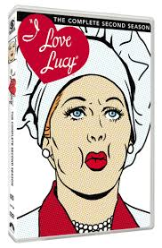 18 best i love lucy ornaments images on pinterest i love lucy
