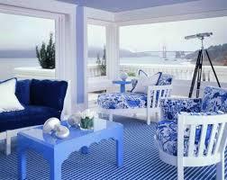 Blue Living Room Furniture Sets Best Blue Living Room Furniture The Living Room Ideas Blue