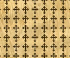 christian wrapping paper christian crosses wrapping paper zazzle