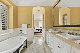 luxury home builder general contractor orange county california