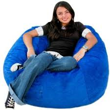 furniture exciting oversized bean bags for inspiring chair ideas