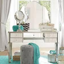 bedroom vanitys bedroom vanities home design ideas