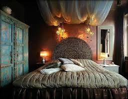 schlafzimmer orientalisch orientalische schlafzimmer ideen bigschool info