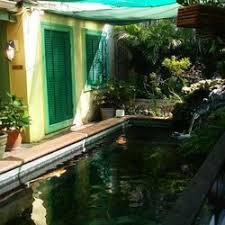 Backyard Restaurant Key West Kermit U0027s Key West Key Lime Shoppe 320 Photos U0026 363 Reviews