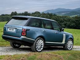 light green range rover land rover range rover 2018 pictures information u0026 specs
